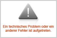 Firefox-master-password2. Сброс и восстановление мастер-пароля Firefox.