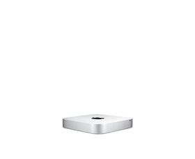 mac mini produkte mac i. Black Bedroom Furniture Sets. Home Design Ideas