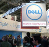 Dell Messestand CeBIT 2013