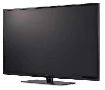 4k tv f r 1000 euro heise online. Black Bedroom Furniture Sets. Home Design Ideas