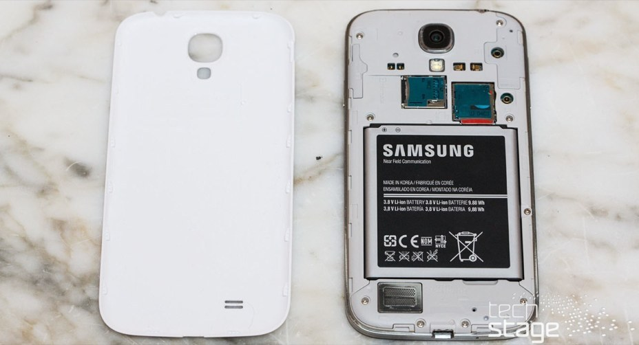 samsung galaxy s4 veritabler iphone 5 besieger oder plastikbomber mac i. Black Bedroom Furniture Sets. Home Design Ideas