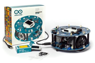 Arduino_Robot-ee39047b21e9f978.jpeg