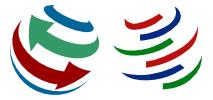 (zu) ähnliche Logos