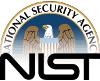 NIST und NSA