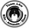 Team_L4w-Logo