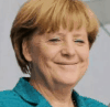 Bundeskanzlerin Dr. Angela Merkel