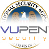 NSA und Vupen