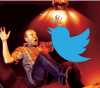 Twitter-Alarm