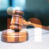 LinkedIn vor Gericht