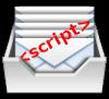 Email-Skript