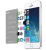 Bild zu «iOS 7: Nutzer klagen über Seekrankheit»