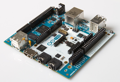 TRE_Arduino-11ab01a27460befd.jpeg
