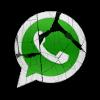 WhatsApp-Schwachstelle
