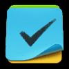 Der Aufgabenplaner 2Do erreicht Version 1.5.