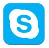 Skype für iOS