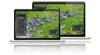 MacBook Pro Retina 2013