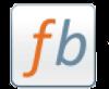 Filebot-Logo