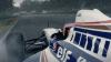 F1 2013 erscheint mit Classic Pack auf dem Mac
