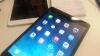 Apple iPad Mini Retina Test