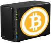 Bitcoin-NAS
