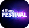 "Neues ""iTunes Festival"" in Austin"