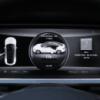 Tesla-Chef bestätigt Treffen mit Apple