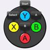 Gameboy-Spiele unter iOS 7