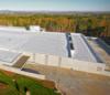 iCloud-Rechenzentrum in North Carolina wird erweitert