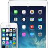 Sicherheitsupdate für iOS 6 und 7