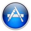 Update für Mac-App-Store-Anwendung