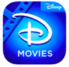 Disney startet Film-Dienst mit iTunes-Integration