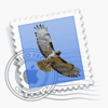 OS X 10.9.2 behebt Mail-Probleme