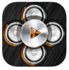 iOS-App streamt Musik an mehrere AirPlay-Lautsprecher