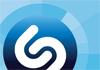 Shazam räumt Weitergabe von Nutzerdaten ein