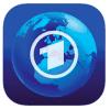 Tagesschau-App mit erweiterter Timeshift-Funktion