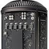 Neue Mac-Pro-Firmware verbessert Power-Nap-Modus