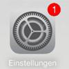 iOS 7.0.6 verbreitet sich offenbar schnell