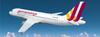 Germanwings-Passagiere müssen mobile Geräte nicht mehr ausschalten