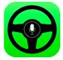 """Ferrari & Co. zeigen """"iOS in the car"""" in Genf"""
