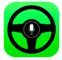 """iOS in the Car"""" wird """"CarPlay"""""""