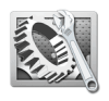 TinkerTool für neueste Mavericks-Version angepasst