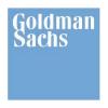 Apple-Finanzchef wird Goldman-Sachs-Verwaltungsrat