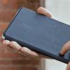 Kompakthülle SurfacePad auch für das iPad mini