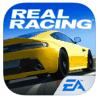 Real Racing 3 unterstützt iOS-7-Gamepads
