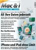 Mac & i Heft 2/2014 jetzt im Handel erhältlich