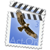Apple-Mail-Effizienzhilfe Mail Act-On 3 ist fertig