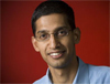 Google will Android auf Wearables bringen