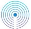 CeBIT-App erlaubt iBeacon-Test