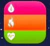 iOS 8 erhält angeblich TextEdit und Vorschau