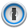 1Password mit Updates für OS X und iOS